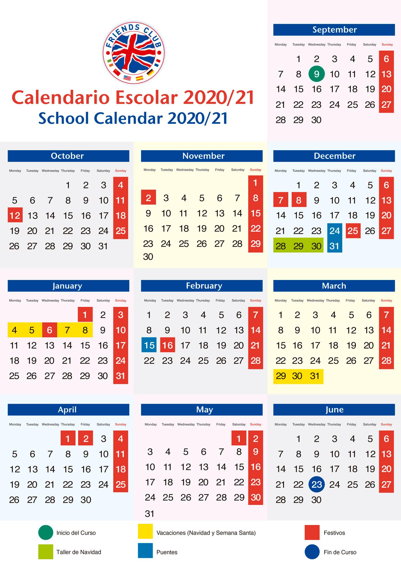 Calendario-escolar-fc-20-21