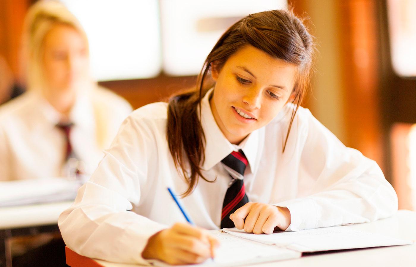 examenes-cambridge-2020