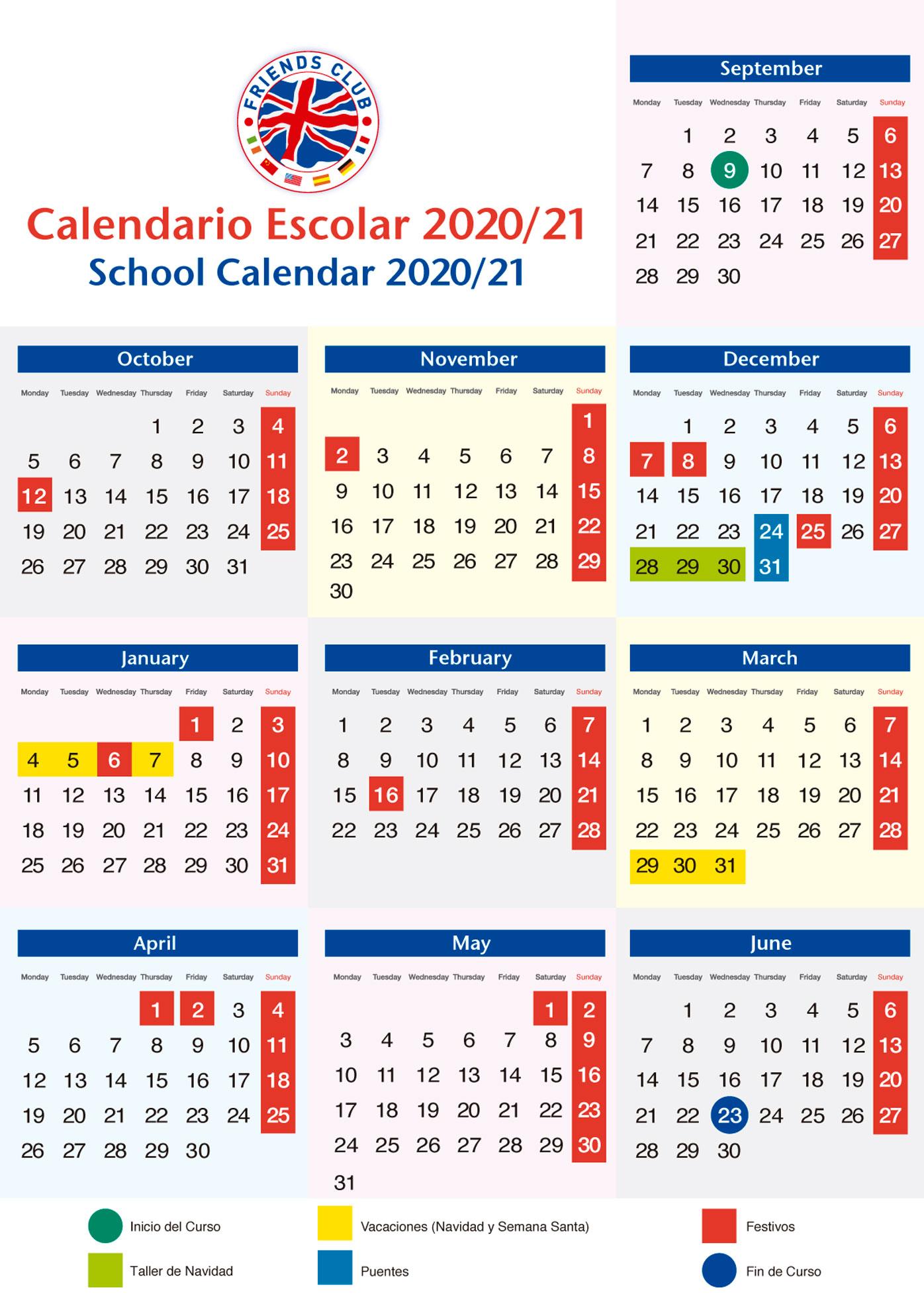 Calendario_Escolar_20-21