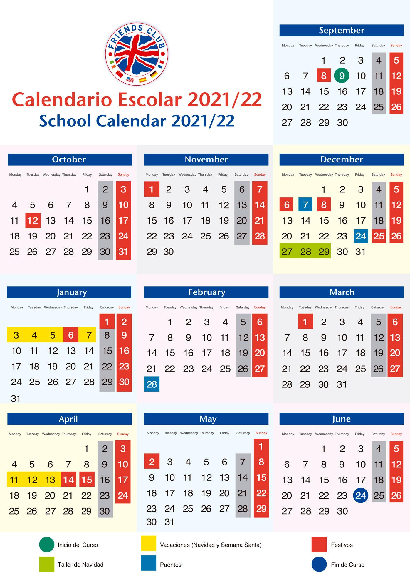 Calendario_Escolar_21-22